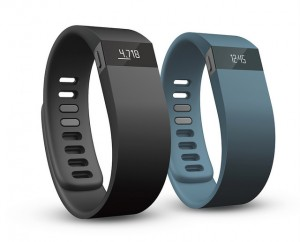Wearable Technology Is Gaining Widespread Attention Thanks To A Stream Of New Gadgets Constantly Hitting The Market Bubbling Barrage Includes Fitness