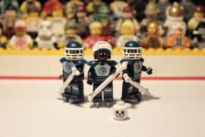 hockey_2014_0001