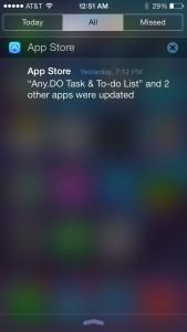 ios7-notifications