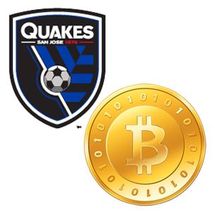 san-jose-quakes-bitcoin