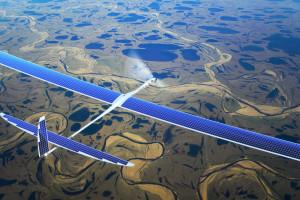 titan-aerospace-drone-2