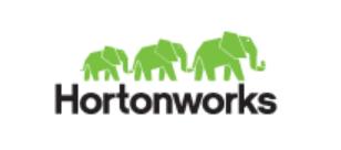 Wikibon says Hortonworks Dataflow is stream processor with a twist