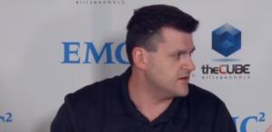 Craig Wuerzberger - EMC World 2014 - theCUBE