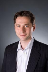 Jack Zubarev, President of Parallels