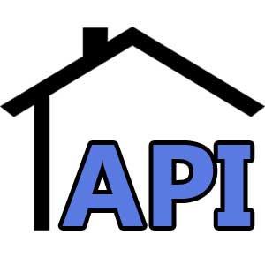 api-with-roof
