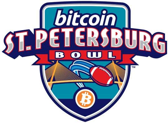 bitcoin-stpetesburg-bowl-logo