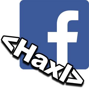 facebook-haxl