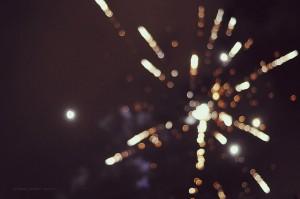 spark light sparkle fire