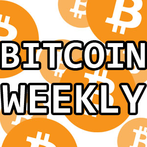 bitcoin-weekly-july-2014