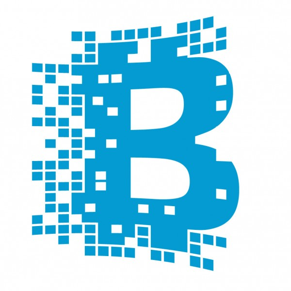 blockchain.info-logo