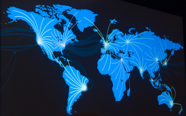 Akamai: DDoS will expand attack scope on gaming and technology companies in 2016