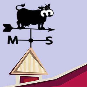 moogsoft-barn-cow-logo