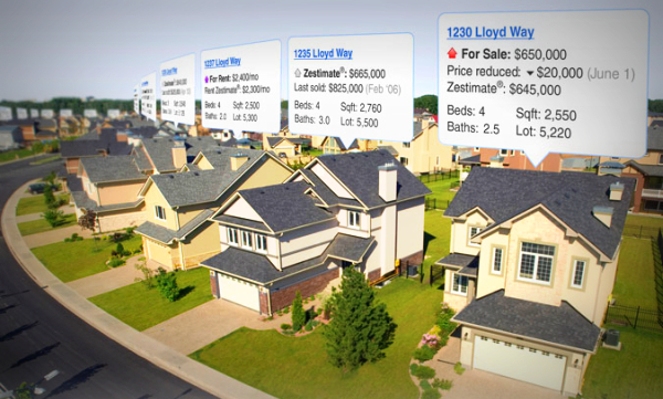 zillow trulia merger will create boundless new big data