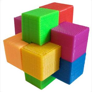 3d-printed-burr-puzzle-amazoncom