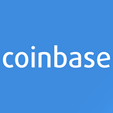 Coinbase_Logo_2013