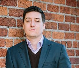 Adam Ely, Bluebox co-founder