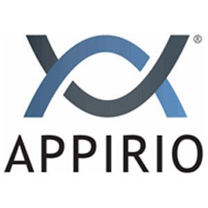 appirio-logo