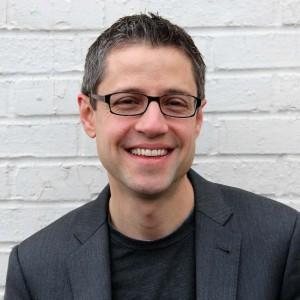 Andrew Hoog