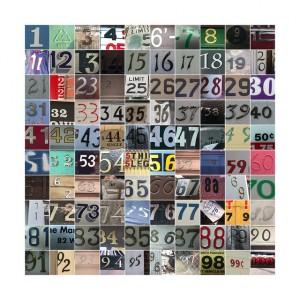 numbers analytics big data