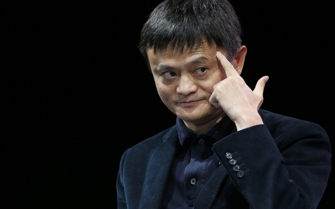 Alibaba invests a billion dollars to dethrone Amazon in the public cloud