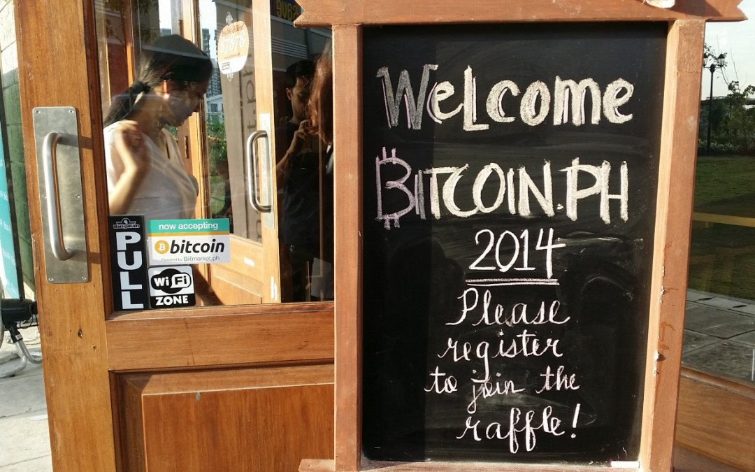 Bitcoin Yearly 2014: A retrospective monthly look back at bitcoin (Part 2: Jul – Dec)
