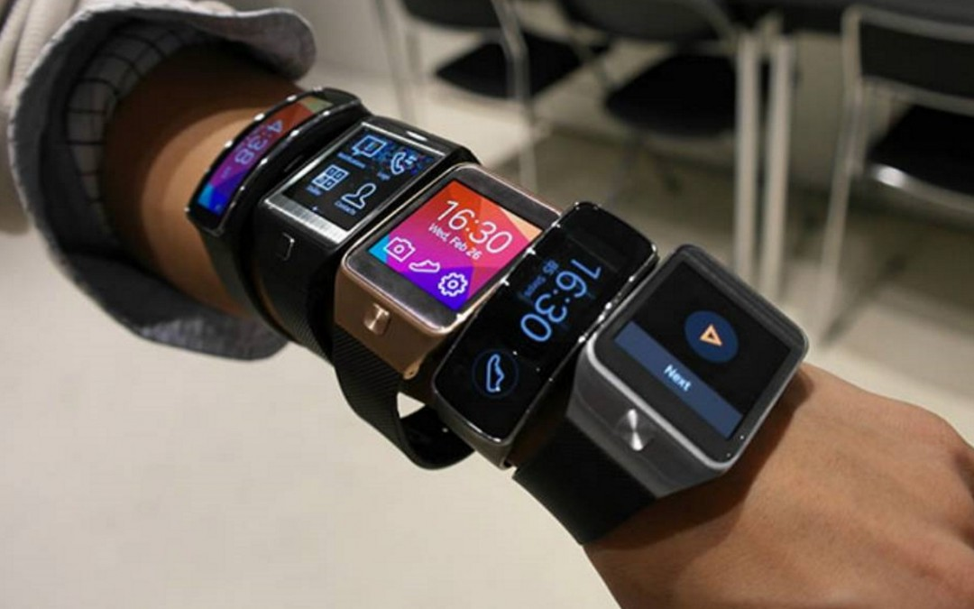 Is the Price of Wearables Right for BYOx?