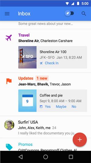 google-inbox-screen-cap01