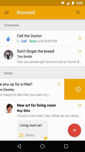 google-inbox-screen-cap02