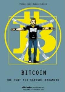 bitcoin comic