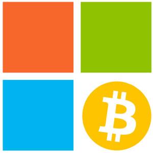 microsoft-bitcoin-logo-mashup