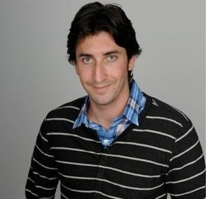 Gem CEO Micah Winkelspecht