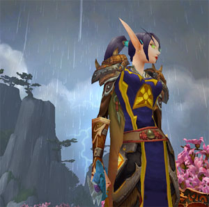 world-of-warcraft-anoxia-screenshot