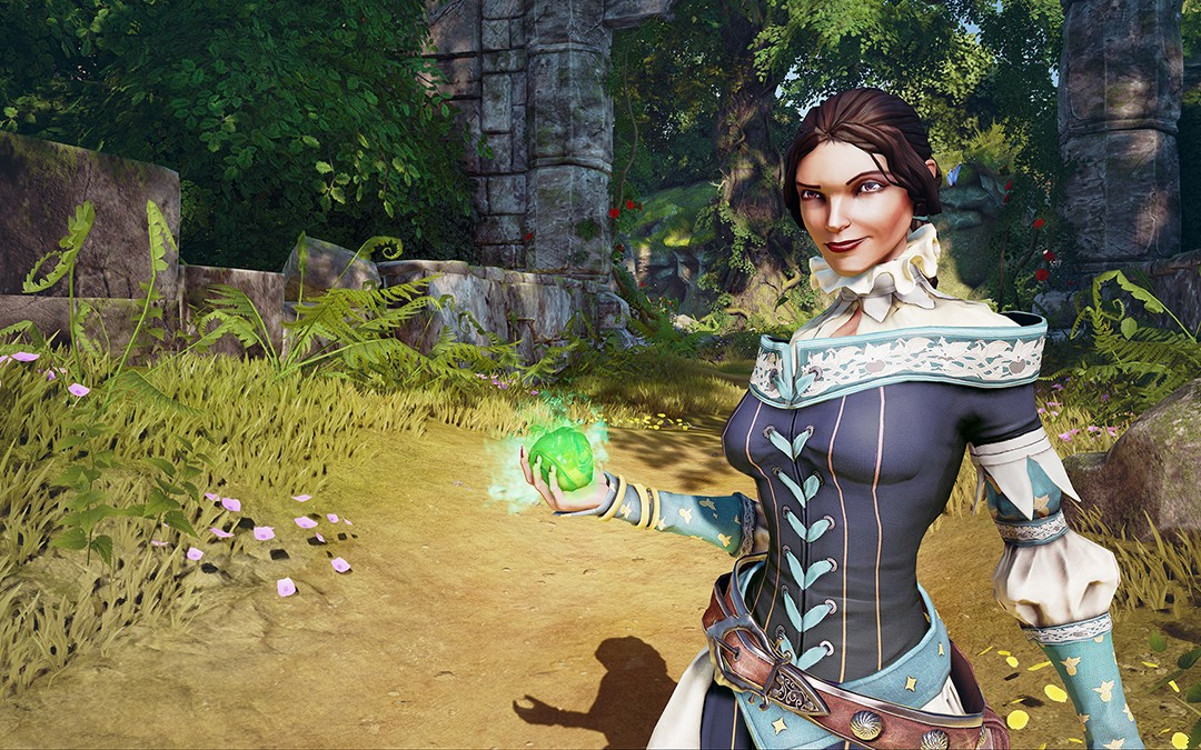 Fable creator Lionhead Studios is now no more