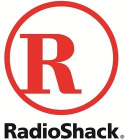 RadioShack logo(1)