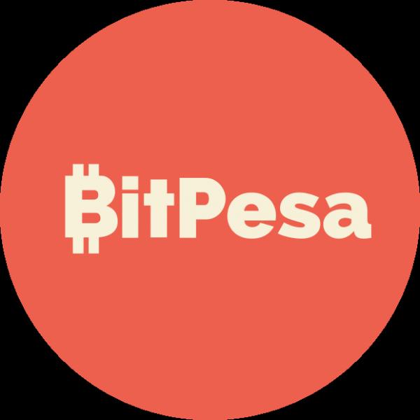 bitpesa-logo