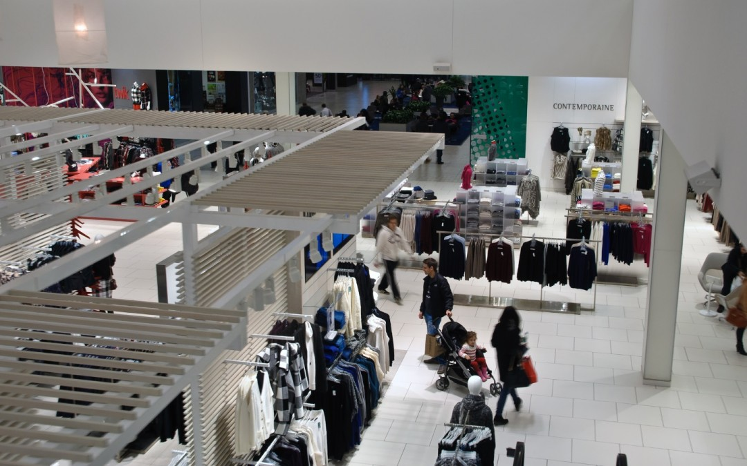 It's put-up-or-shut-up time for Big Data in retail