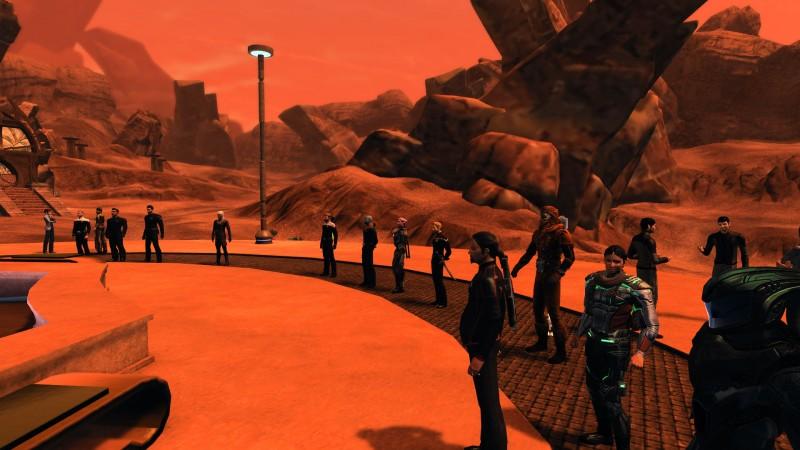 star-trek-online-vulcan-wake-ad-hoc-funeral