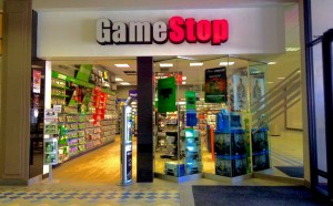 Gamestop system trade in