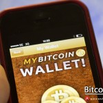 Bitcoin Weekly 2016 August 24: Bitstamp turns 5 Ledger wallet giveaway, CEO of CHBTC interview, final Silk Road BTC auction and Bitcoin Core 0.13.0