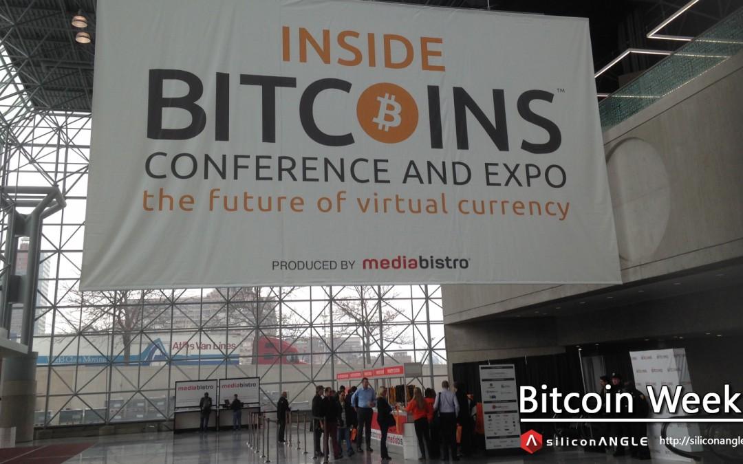Bitfinex Bitcoin exchange hot wallet hacked, estimated 1474 BTC stolen