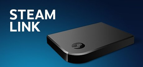 Steam reveals Source 2, Steam Link, and SteamVR | #GDC2015