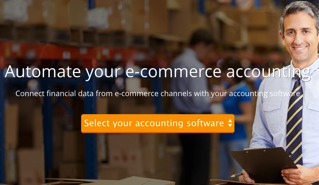 SaaS e-commerce accounting firm Webgility raises $2.5 million from SaaS Capital