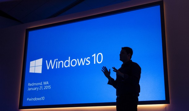 How Microsoft is giving you much more storage space in