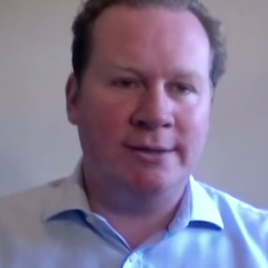 Steve Chambers Joins Wikibon Quickly Puts Stamp On Cloud Coverage