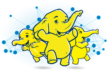 http://siliconangle.com/files/2015/04/Hadoop_elephants.jpg