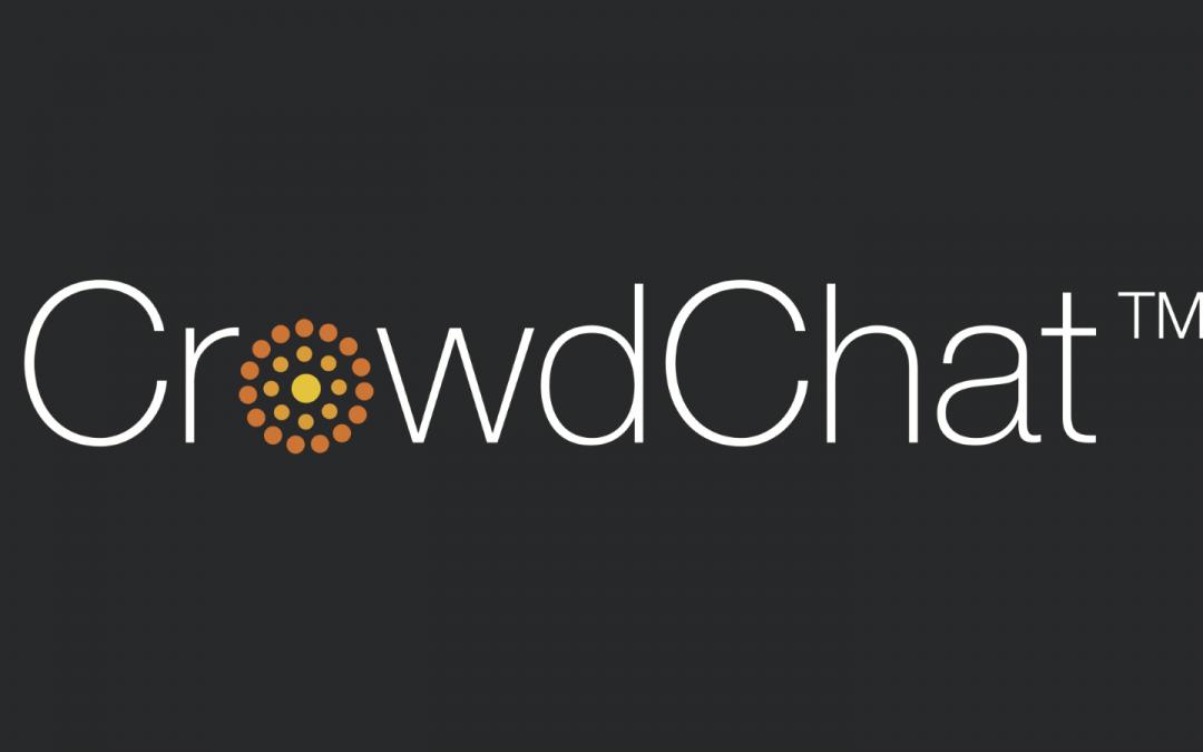 Transformation, not operations, should top CIOs' agendas, say IBM #CIO CrowdChatters