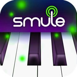 Social music app maker Smule raises $38 million