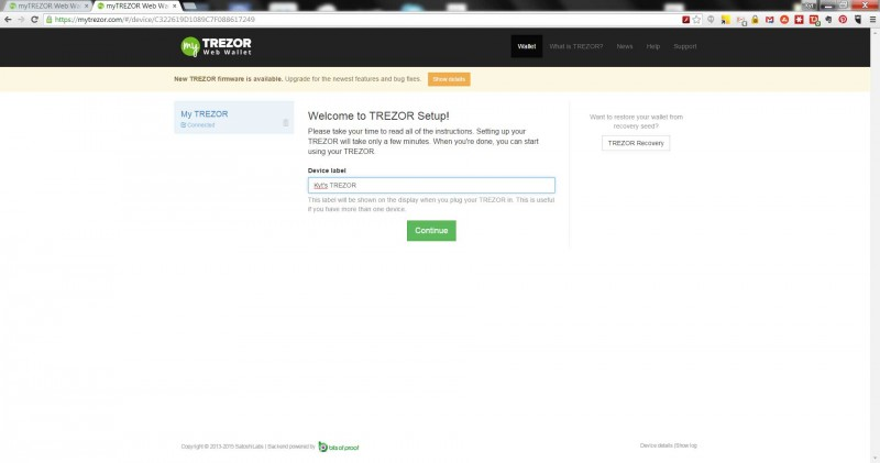 trezor-screenshot05