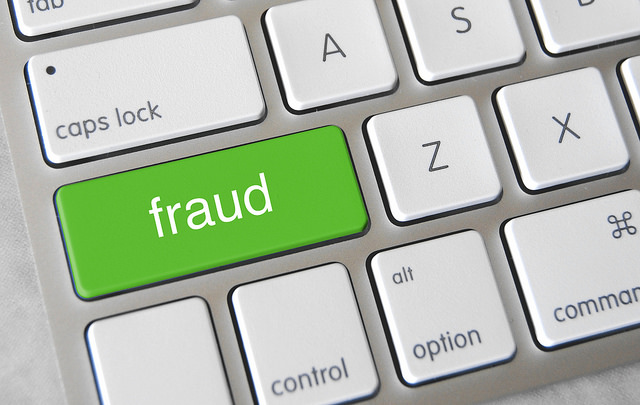 Fraud protection SaaS startup Feedzai raises $17.5m Series B