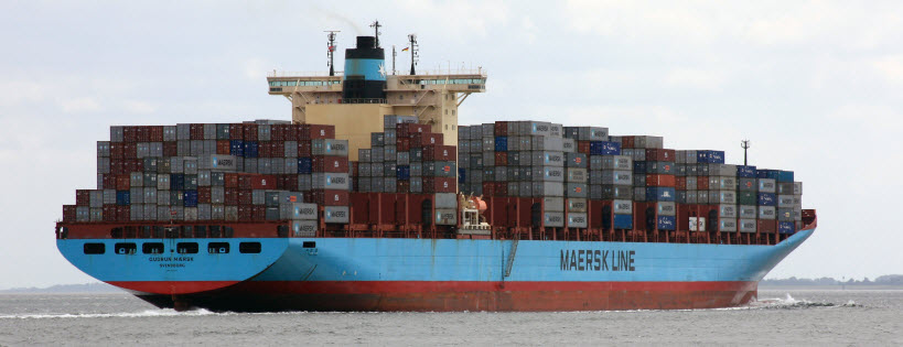 Bracket Computing injects new security functionality into its super-container